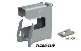51805208 BISCLIPS Tiger 100/Ds 2-8mm
