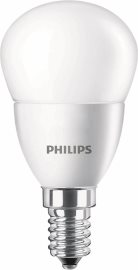 LED 40W P45 E14 WW FR ND SRP 1BC/6