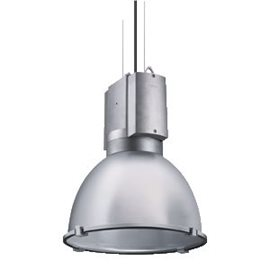 Reflektor Philips High Bay HPK380 1XHPI-P400W-BU K IC