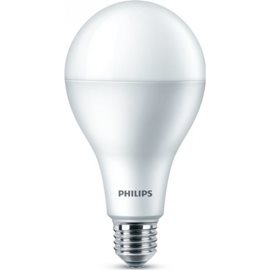 LED žárovka LEDbulb ND 22,5-150W E27 WW A80 FR 1PF/6